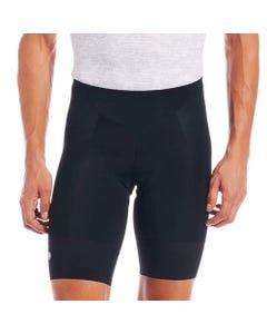 Fusion Shorts (2021) | Men's