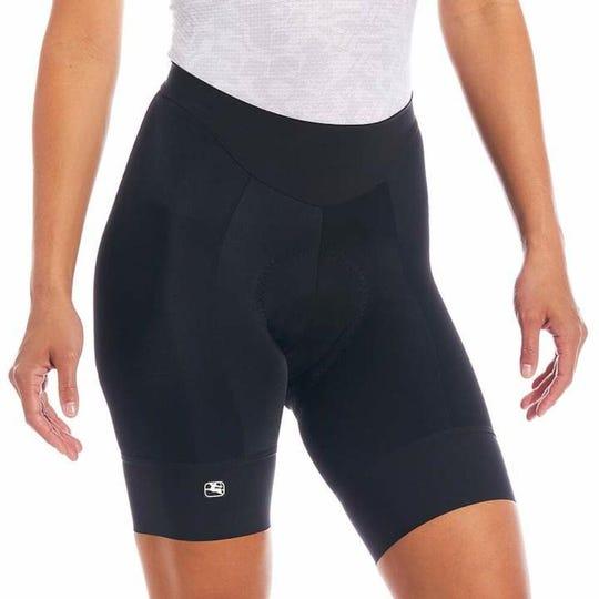 Fusion Shorts (2021) | Women's