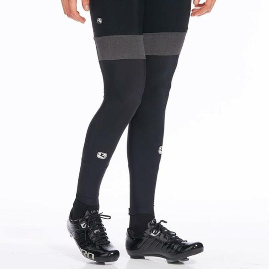 Super Roubaix Leg Warmers