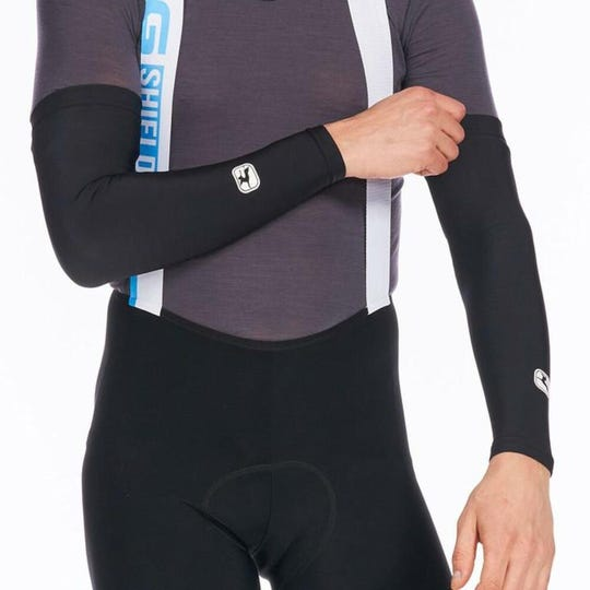 Super Roubaix Arm Warmers
