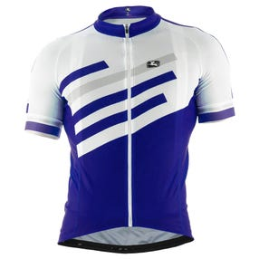 Maillot Silverline | Homme
