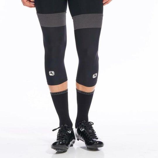 Super Roubaix Knee Warmers