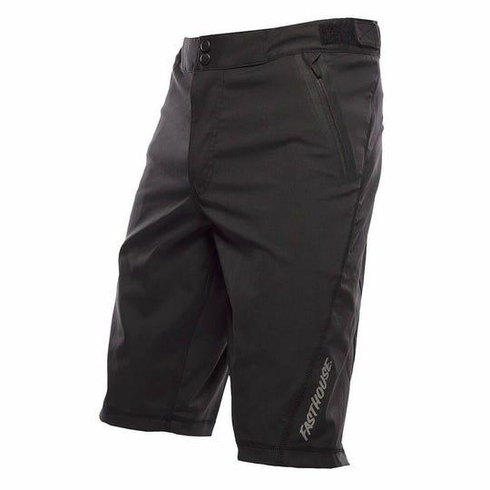 Shorts Crossline 2.0 | Hommes