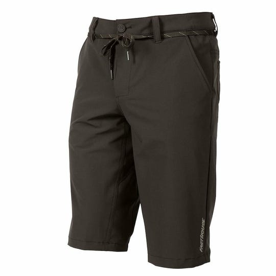 Shorts Kicker | Hommes