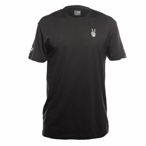 Maillot Roots Tech Tee | Hommes