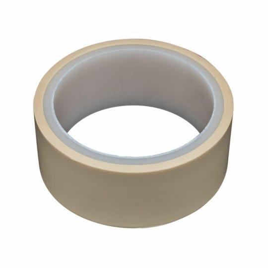Fond de jante STR Tubeless | 38 m - 48 mm
