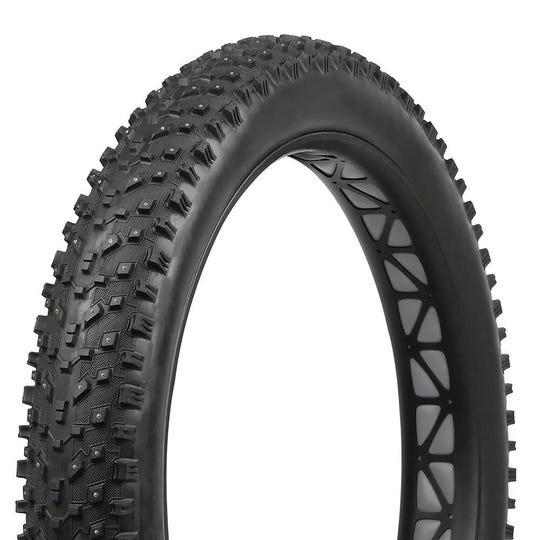 """Snow Avalanche 120TPI Studded Tire 