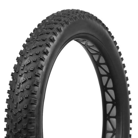 "Snow Avalanche 120TPI TLR Tire | 27.5"""