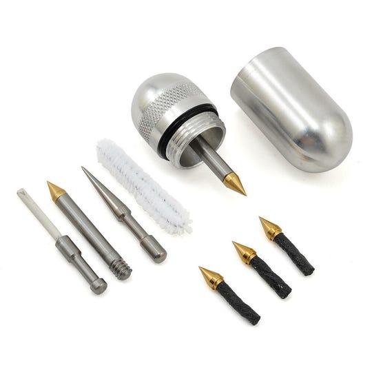 Micro Pro Tubeless Kit
