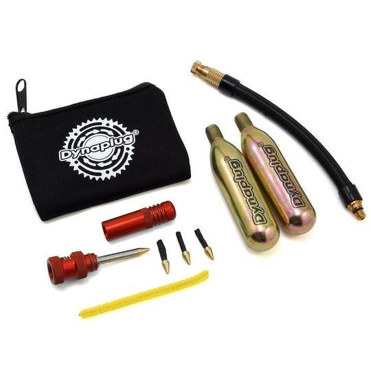 Air MTB Tubeless Repair Kit