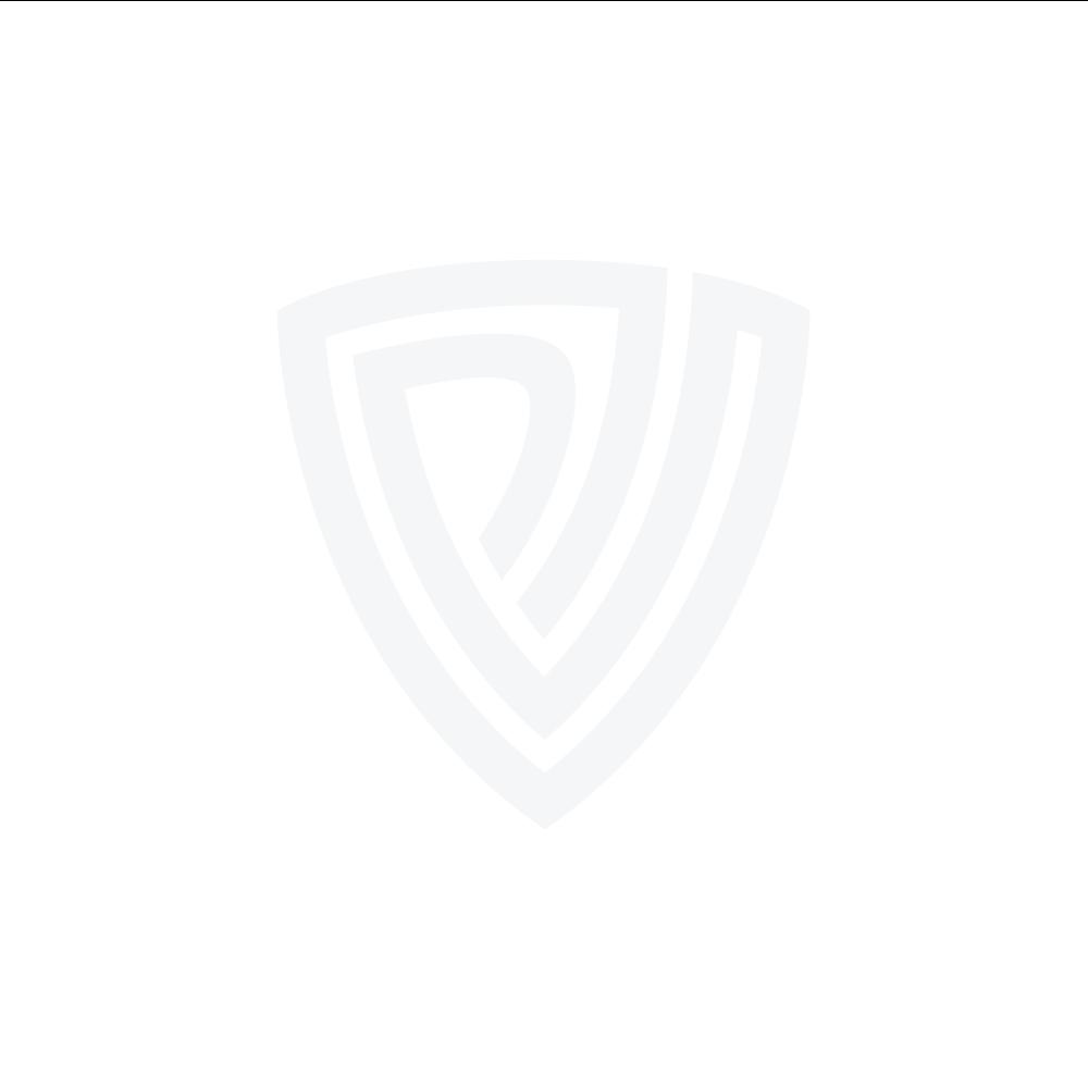 Mega Pill Tubeless Kit