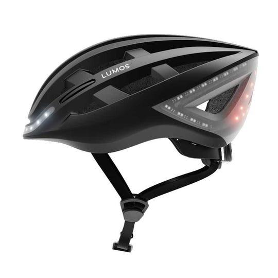 Kickstart E-Bike Helmet