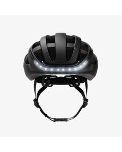 Casque Kickstart E-Bike MIPS