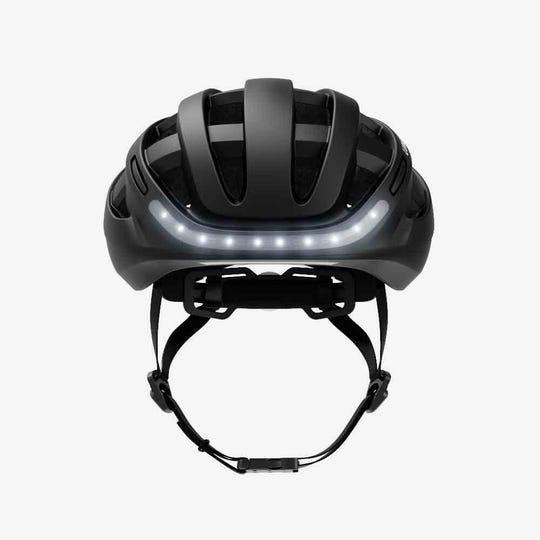 Kickstart E-Bike MIPS Helmet