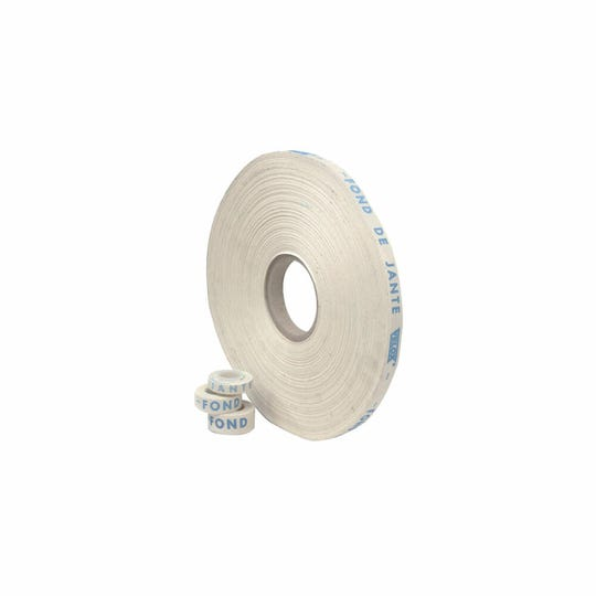 Velox Rim tape - 2 meters