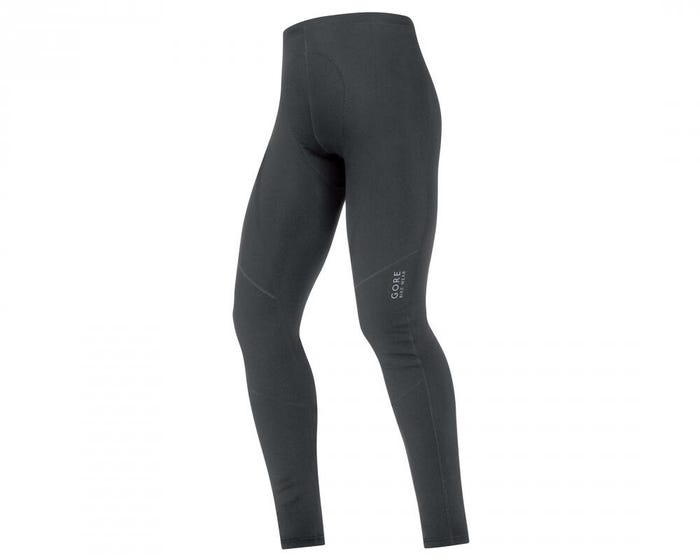 Men's Element+ WS tights