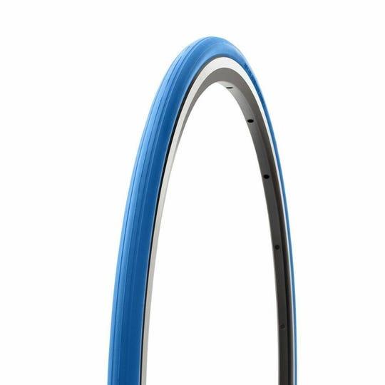 Hometrainer tire | 26'', 650b, 29'' & 700c