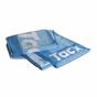 Trainer towel T1361