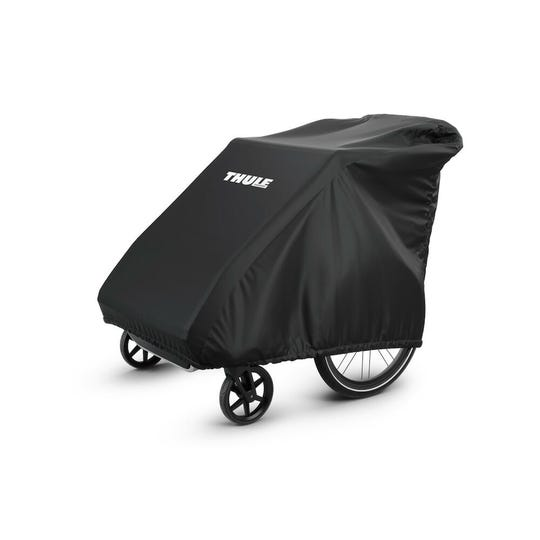 Chariot Storage Cover