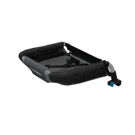 Cargo 2 Rack for Child Carriers
