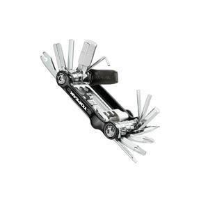 Mini 20 Pro multi tool