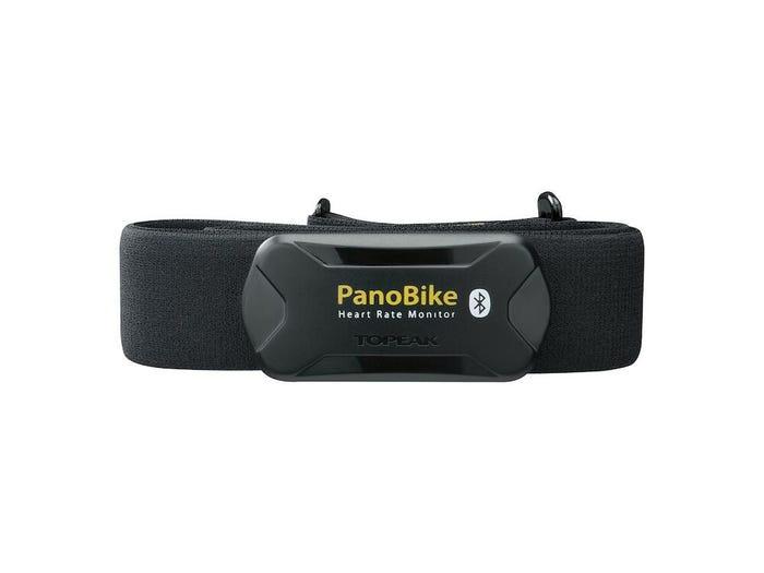 Panobike bluetooth smart