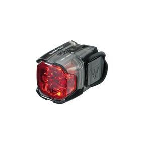 Redlite Race rear light