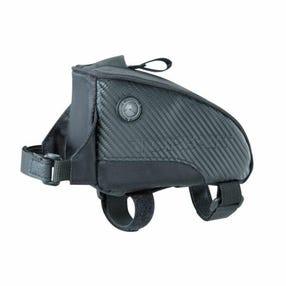 Fuel Tank triathlon bag