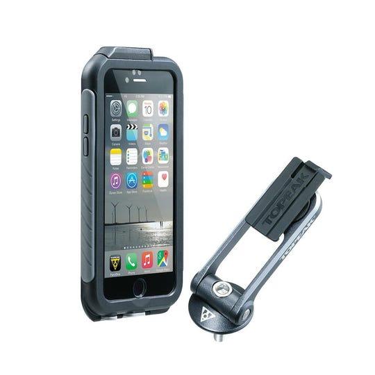 Étui Ridecase Weatherproof pour Iphone 6 / 6S