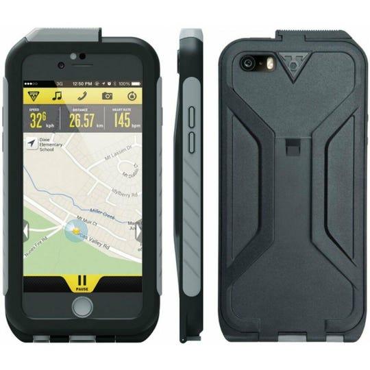 Weatherproof Ridecase iPhone 6+