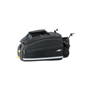 Sac porte-bagage MTX EX