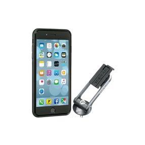 Ridecase iPhone 8+/7+/6S+/6+