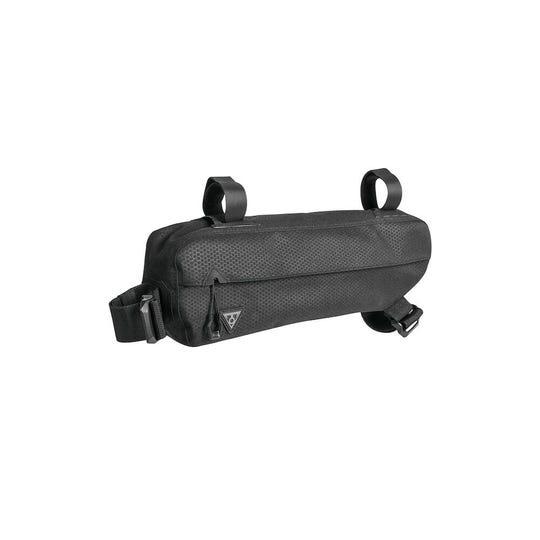 Midloader Frame Bag