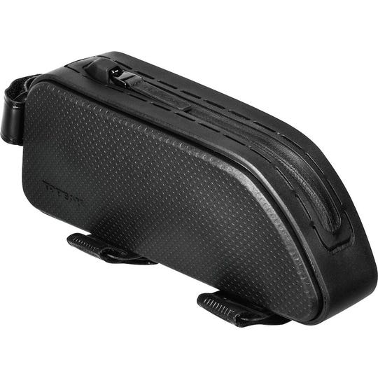 FastFuel Drybag X Top Tube Bag