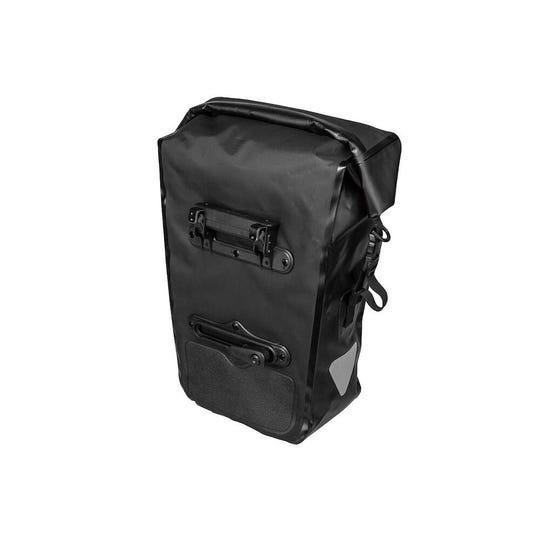 Drybag Pannier | 20L