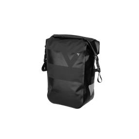 Sacoche Drybag   15L