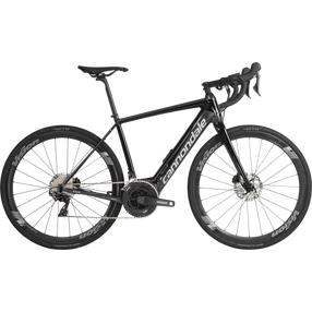 Synapse Neo Al 1 | Vélo à assistance électrique