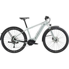 Canvas Neo 2 | Vélo à assistance électrique