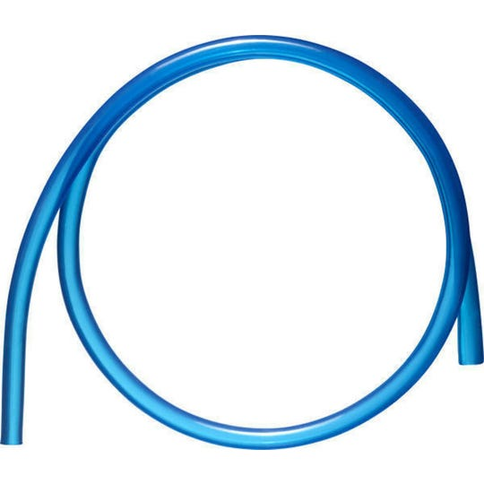 Tube de Remplacement pour Réservoirs Crux