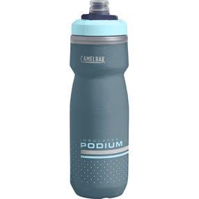 Bidon Podium Chill | 620ml