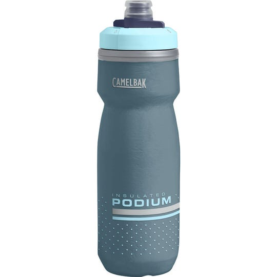 Podium Chill Water Bottle | 620ml