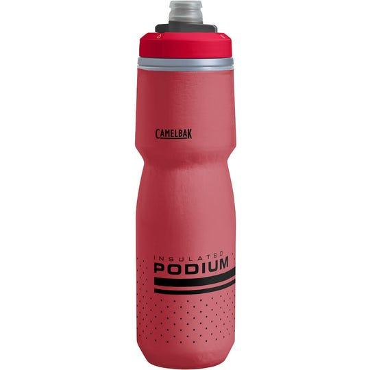 Podium Chill Water Bottle | 710ml