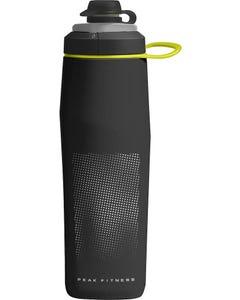 Peak Fitness Water Bottle | 710ml