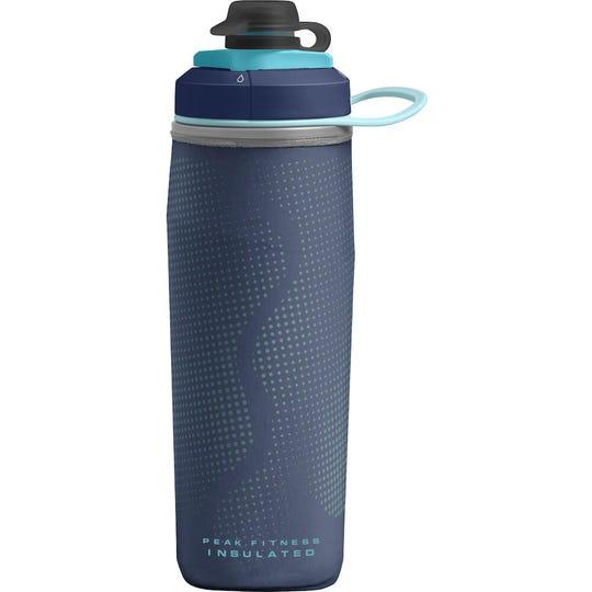 Peak Fitness Chill Water Bottle | 500ml