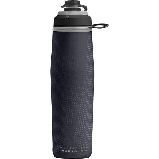 Peak Fitness Chill Water Bottle | 710ml