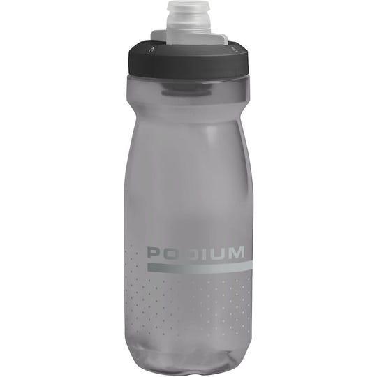 Podium Water Bottle | 620ml