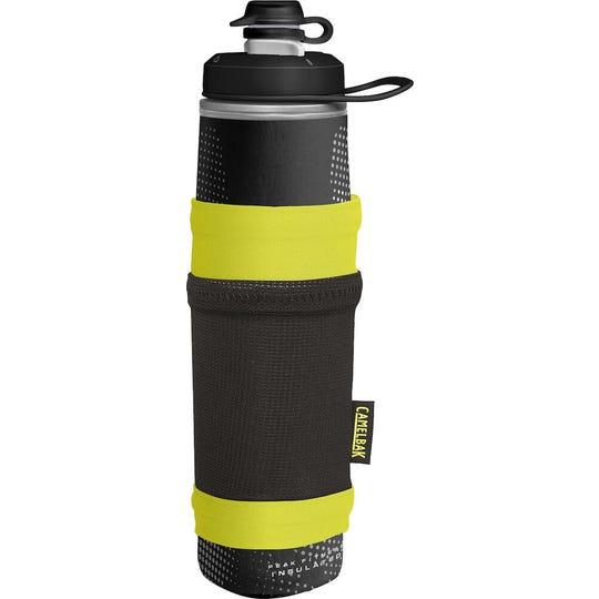 Peak Fitness Chill Essentials Pocket Water Bottle