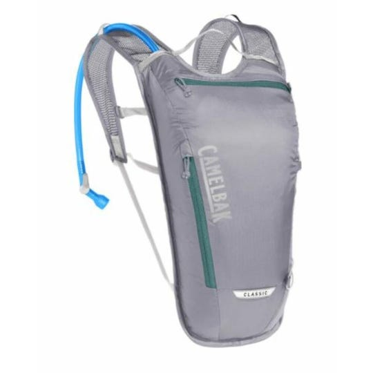 Classic Light Hydration Pack