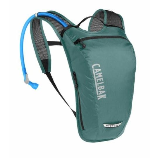 Hydrobak Light Hydration Pack