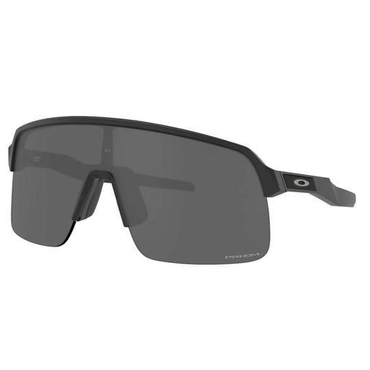Sutro Lite Sunglasses (Asian Fit) | Matte Black